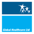 Global Healthcare Ltd