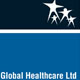 Global Healthcare Ltd